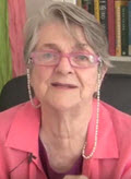 Barbara Sher