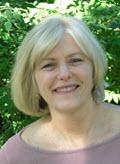 Barbara Van Sant