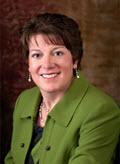 Beth Benatti Kennedy