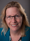 Christine S. Dahl