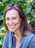 Christine Persche