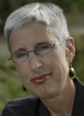 Gail McConnon