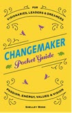 ChangeMaker Pocket Guide cover