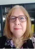 Patty Newbold