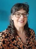Claudia Scheidemann