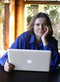 Jeannine Mitchell